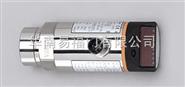 PE3029低价抢购-德国IFM