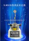 SLM50加氢高压反应器