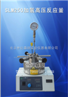 SLM250加氢高压反应器