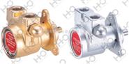 上海航欧专业销售日本NIPPON电机 油泵,控制器,离合器摆线马达 泵阀 油泵