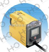上海航欧专业销售optex传感器,放大器开关