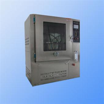 DZLY-800箱式淋雨试验箱