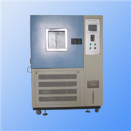 DZXD-600氙灯老化试验箱