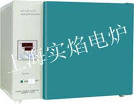 BPH-9050A高温电热鼓风干燥箱