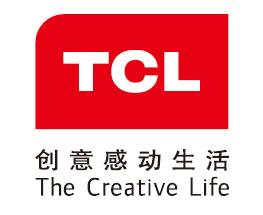 热烈庆祝科文与TCL电器集团携手合作高低温试验箱等设备