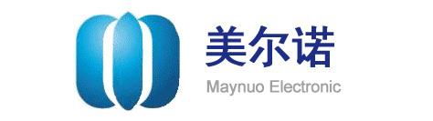 南京美尔诺电子有限公司