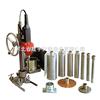 生产工程钻孔取芯机工程钻孔取芯机