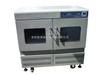 BS-2FA双数显振荡培养箱