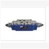 -德国博世力士乐叠加式双单向节流阀,Z2FS6-30/S2,BOSCH-REXROTH单向节流阀特价