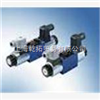 -Rexroth直动式溢流阀,DG4V-3S-OF-M-U-H5-60,bosch-rexrot价格好