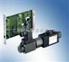 -BOSCH-REXROTH比例减压阀,Z2FS6-5-4X/2QV,力士乐先导式减压阀