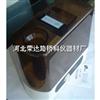 養護箱加濕器|養護箱加濕器[廠家價格]