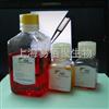 JZ2003哺乳动物角质细胞液体完全培养基