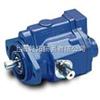 -vickers 电磁方向控制阀,DG4V-5-2A-M-U-H6-20,美国威格士 控制阀