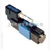 -EATON伊顿提动式电磁方向控制阀,R4V06-535-11-A1,VICKERS压力控制阀