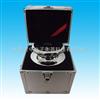 HZ-500G标准砝码,500g不锈钢标准砝码