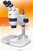 麦克奥迪K-700L体视显微镜