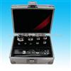 HZ-500mg1毫克到500毫克套装不锈钢砝码(选择宏中砝码!准没错!)