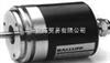 JYB-KB-HAG-10德国巴鲁夫BALLUFF液位传感器,BALLUFF液位传感器