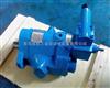 PV066美国威格士PV柱塞泵
