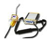 SGL-HW紅外檢漏儀(SF6)