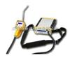 SGL-HW红外检漏仪(SF6)