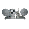 SG-410RCARCA纸带耐磨试验机