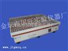 HY-8A大容量振荡器、大容量摇床(数显)