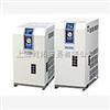 -SMC高分子膜式空气干燥器,IFW510-04-11-X257,SMC空气干燥器,SMC干燥器