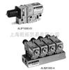 -SMC脉冲式油雾器产品报价,ALIP1000-01-X201,SMC油雾分离器,SMC油雾喷射单元
