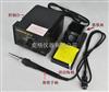 M400371可调温电烙铁价格