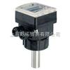 8045型burkert8045型 电磁流量变送器,BURKERT 压力控制器,德国BURKERT控制器价格