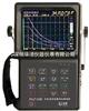 PXUT-330PXUT-330超声波探伤仪|友联PXUT-330华清特价供应