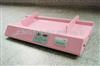 DHM-3000婴儿身高体重秤,儿保秤,婴儿身长体重秤,电子婴儿秤