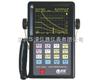 PXUT-360B+PXUT-360B+型全数字智能超声波探伤仪