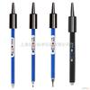 上海雷磁6801-A零电位2钠电极上海雷磁6801-A零电位2钠电极