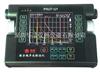PXUT-U1PXUT-U1超声波探伤仪
