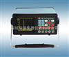 KW-4KW-4 型 便携式多通道数字超声波探伤仪