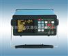 KW-4AKW-4A型 数字式超声波探伤仪KW-4A