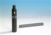 EP641EP641超声波漏气检测仪