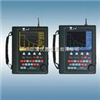 KW-4CKW-4C数字超声波探伤仪