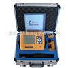 GTJ-RBL+GTJ-RBL+钢筋保护层测定仪(扫描型)|GTJ-RBL+华清特价代理销售