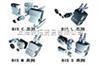 德国巴鲁夫BALLUFF小型光电传感器,巴鲁夫小型光电传感器