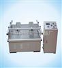 YSMNT机械式振动台