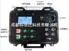 KDR-GS高速電壓記錄儀