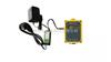 KDR-17電壓記錄儀