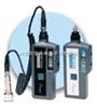 HJ04-EMT220-AN袖珍式测振仪 便携式振动测试仪 各种机械振动温度测量仪