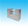 HZ-20KG不锈钢砝码,北京20公斤不锈钢砝码(标准砝码价格)