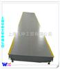 SCS上海沃申衡器供应80T电子地磅秤 景德镇80T电子地磅秤汽车衡价格 景德镇120T电子地磅汽车衡价格