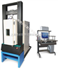 QJ211B高低温电子万能试验机